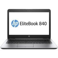 HP EliteBook 840 G3 Y3B75EA