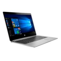 HP EliteBook Folio G1 X2F46EA