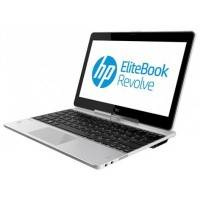 HP EliteBook Revolve 810 G3 L8T79ES