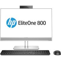 HP EliteOne 800 G3 All-in-One 1KA78EA