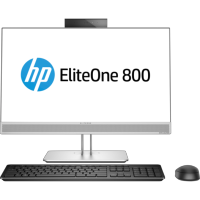 HP EliteOne 800 G3 All-in-One 1KB39EA