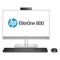 HP EliteOne 800 G4 All-in-One 4KX22EA