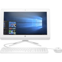 HP Pavilion All-in-One 20-c041ur