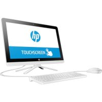 HP Pavilion All-in-One 22-b056ur