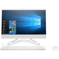 HP Pavilion All-in-One 22-c0007ur