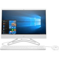 HP Pavilion All-in-One 22-c0017ur