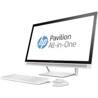 HP Pavilion All-in-One 24-b243ur