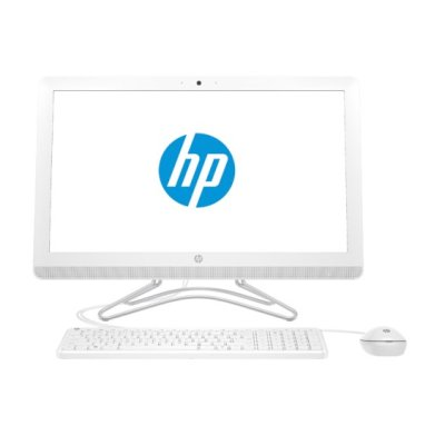 моноблок HP Pavilion All-in-One 24-e084ur