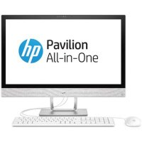 HP Pavilion All-in-One 24-r014ur