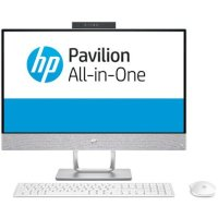 HP Pavilion All-in-One 24-x002ur