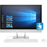 HP Pavilion All-in-One 24-x030ur