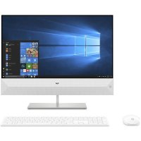 HP Pavilion All-in-One 24-xa0017ur