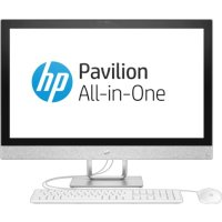 HP Pavilion All-in-One 27-r117ur
