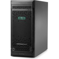 HP ProLiant ML110 P03686-425