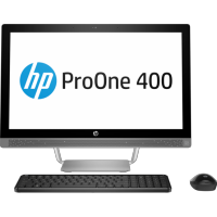 HP ProOne 440 G3 1KP42EA