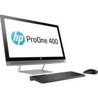 HP ProOne 440 G3 2RU01ES