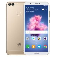 Huawei P Smart 64GB Gold