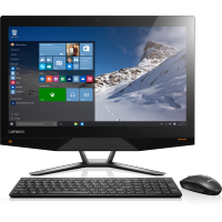 Lenovo IdeaCentre 700-24ISH F0BE00FJRK