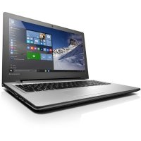 Lenovo IdeaPad 300-15IBR 80M300MARK