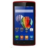 Lenovo IdeaPhone A2010 Red