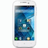 Lenovo IdeaPhone A706 White