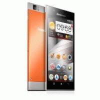 Lenovo IdeaPhone K900 16GB Orange
