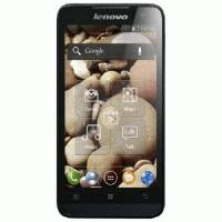 Lenovo IdeaPhone P770 Blue