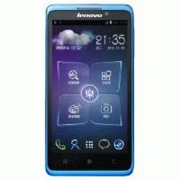 Lenovo IdeaPhone S890 Blue