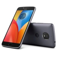 Motorola Moto E Plus XT1771 Grey