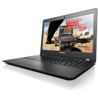 Lenovo ThinkPad Edge E31-80 80MX011CRK