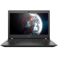 Lenovo ThinkPad Edge E31-80 80MX018CRK