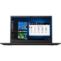 Lenovo ThinkPad P1 20MD0000RT