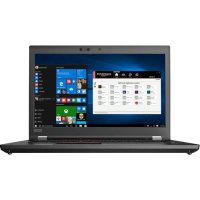 Lenovo ThinkPad P72 20MB002VRT