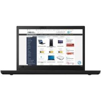 Lenovo ThinkPad T480 20L50008RT