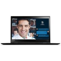 Lenovo ThinkPad X1 Carbon Gen4 20FBS01600