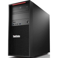 Lenovo ThinkStation P310 30AT003PRU