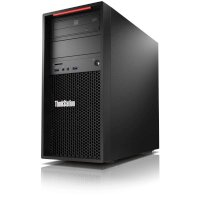 Lenovo ThinkStation P310 30AT0041RU