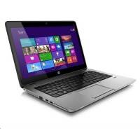 Ноутбуки HP EliteBook 2 ядра