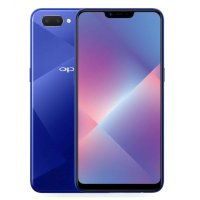 Oppo A5 Blue