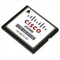 Память Cisco ASA5500-CF-256MB