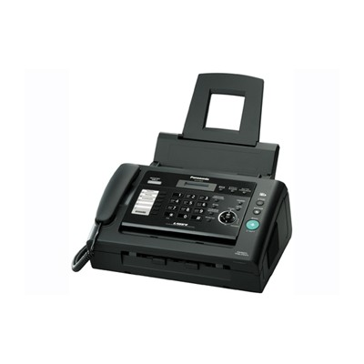 Panasonic KX-FL423RUB