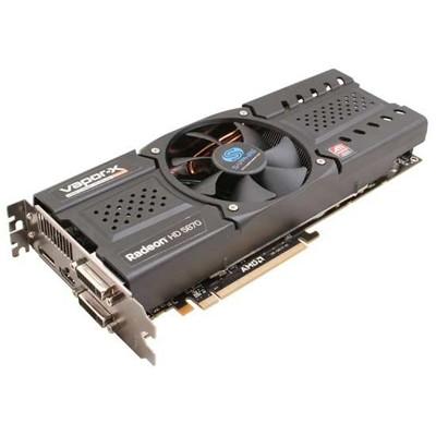Radeon hd 5870 vapor-x