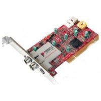 Pinnacle Systems Pinnacle PCTV Tuner Kit for Vista PCI