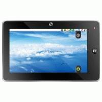 RoverPad Air S70 4GB