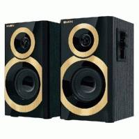 Sven SPS-619 Black-Gold