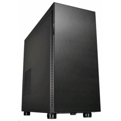 корпус Thermaltake Suppressor F51 CA-1E1-00M1NN-00