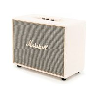 Усилитель Marshall Woburn Cream