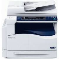 Xerox WorkCentre 5022D