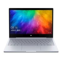 Xiaomi Mi Notebook Air 13 JYU4017CN
