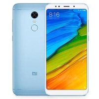 Xiaomi Redmi 6 4-64GB Blue